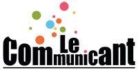 La Communication pour tous
