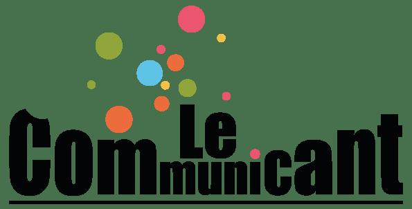 Logo Le Communicant