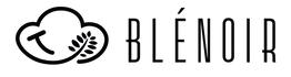 Blé Noir Groupe