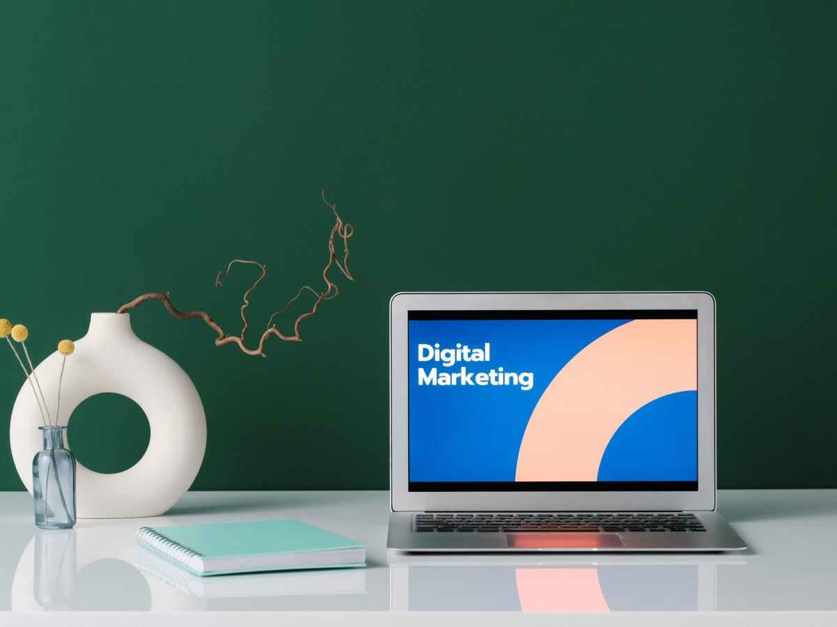 Business : 10 conseils marketing pour se préparer à l'après COVID-19
